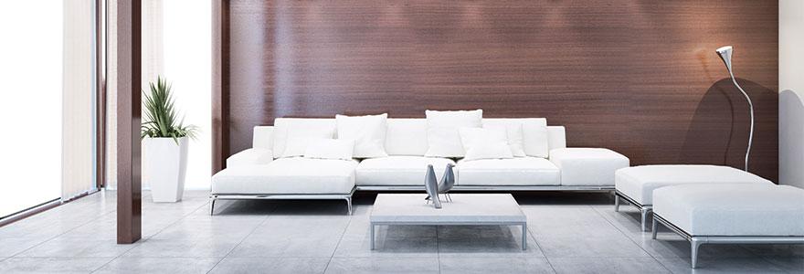 d finition d une ampoule conomie d nergie. Black Bedroom Furniture Sets. Home Design Ideas