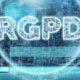 réglement de protection des données personnelles RGPD